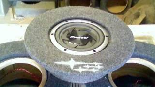 getlinkyoutube.com-spare tire box movie with rokbottom instramental (philly music)