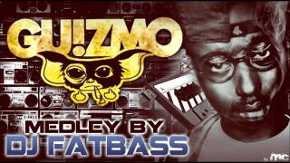 Guizmo - Medley