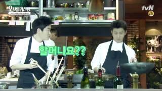 getlinkyoutube.com-오나귀 메이킹(feat 서인국) - 애드워드서 편집