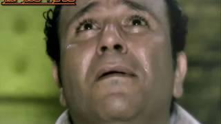 getlinkyoutube.com-مكالمه تليفونيه يبكى فيها الفنان محمد فؤاد بكاء مرير