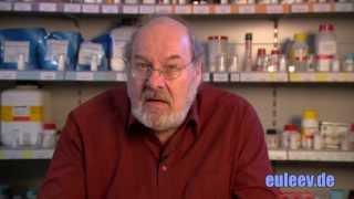 getlinkyoutube.com-Bakteriophagen - natürlicher Ersatz für Antibiotika und Desinfektion?
