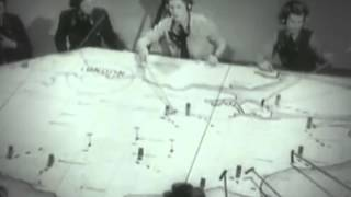 getlinkyoutube.com-6 Gladiators of WW2   RAF Fighter Command