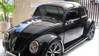 getlinkyoutube.com-Carros Tuning
