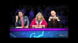 getlinkyoutube.com-طنز آکادمی گوگوش - ارمیا