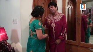 getlinkyoutube.com-বাসর রাতের ভিডিও ( Bashor Rater video )