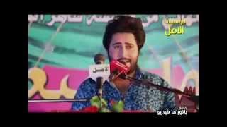 getlinkyoutube.com-جديد مرتضى العبودي حنه خرافيه روعه لاتفوتكم 2016