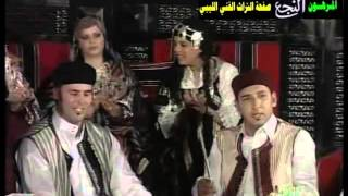 getlinkyoutube.com-أغاني النجع التراثية  المرهون