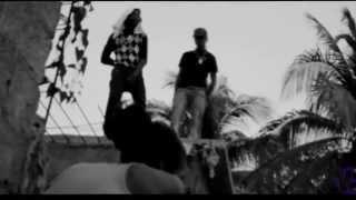Deablo - When Badman A Step
