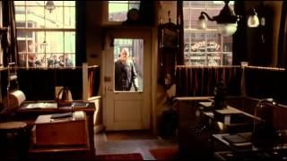 getlinkyoutube.com-The Hiding Place 1975 Movie Full - Englisch + Romanien subtitles