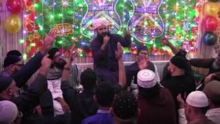 Sanu Koji Vekh Na Chad - Hafiz Ghulam Mustafa Qadri