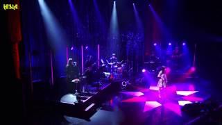 getlinkyoutube.com-[Vietsub+Kara] Zuburokka to Half Moon - Maeda Atsuko (Seventh Chord 1st Live)