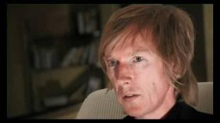 getlinkyoutube.com-Wolfgang Eggert Interview - Verstrickungen messianischer Endzeitsekten