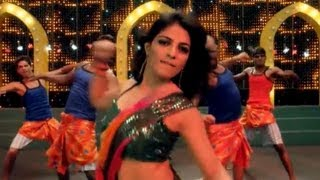 HOT!! Mythili Hot Sexy Item Dance from Movie Matinee - HD