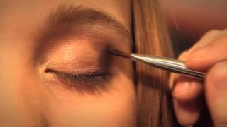 getlinkyoutube.com-Konfirmatións make-up - The Body Shop