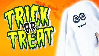 getlinkyoutube.com-Barbie - Halloween Trick or Treat