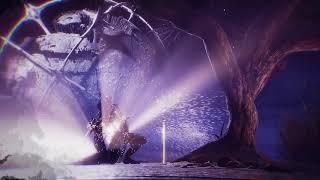 Warframe - The Sacrifice 'Umbra' E3 Trailer