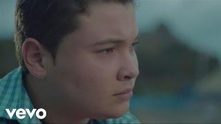 getlinkyoutube.com-Banda Los Sebastianes - Indeleble