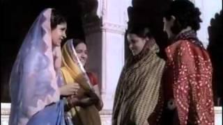 getlinkyoutube.com-Video of Life in 1930 Indian's under British Rule.flv