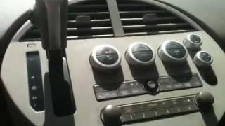 getlinkyoutube.com-2004 Nissan Quest SE NAVIGATION 1 OWNER DVD  navigation 925 449-4747 PRO TRUCKS PLUS