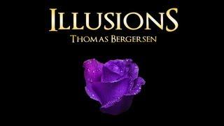 Thomas Bergersen - Starvation