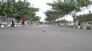 getlinkyoutube.com-latihan balap lele racing