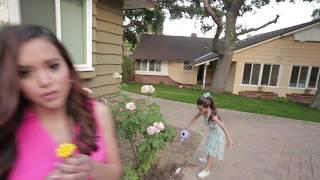 getlinkyoutube.com-7 Years - Lukas Graham (cover) Megan Nicole