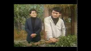 getlinkyoutube.com-1980 《秋水长天》(刘德凯、萧芳芳)12