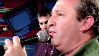 """getlinkyoutube.com-365 em """"Tietê"""" ao vivo no Estúdio Showlivre 2011"""