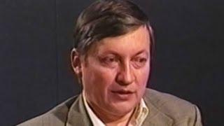getlinkyoutube.com-Karpov Teaches Chess Opening Fundamentals (Beginner Chess Videos)