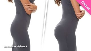 getlinkyoutube.com-5 ejercicios caseros para tener un trasero perfecto en 3 semanas