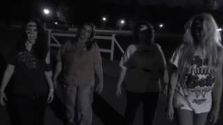 getlinkyoutube.com-Zombie Run Survival Course - Moody Alabama