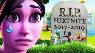 10 Popular Video Games That May DIE OUT Sooner Than Later | Chaos