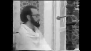 getlinkyoutube.com-قراءه نادره للشيخ الحصرى فى الحرم الشريف