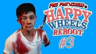 getlinkyoutube.com-Happy Wheels Reboot 3