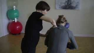 getlinkyoutube.com-Mobile Massage - Interview