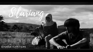 Film Makassar:  SILARIANG   kawin Lari   width=