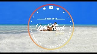getlinkyoutube.com-Brandy - Another Day In Paradise (Maxim Andreev Nu Disco Mix 2015) HD