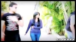 getlinkyoutube.com-Karan Kritika - Bahaara ~ Chill Version VM (SBS)
