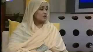 getlinkyoutube.com-Asmaa Algonaid -  الشاعرة أسماء الجنيد -  أنا جيلك