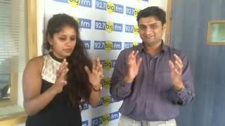 getlinkyoutube.com-With RJ Rashmi