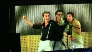 getlinkyoutube.com-O-Zone - Dragostea Din Tei [Official Video]