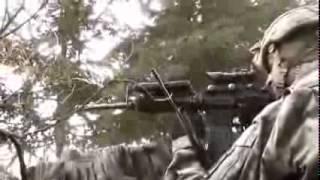 getlinkyoutube.com-Tentara Amerika menangis ketakutan