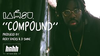 IAMSU! - Compound