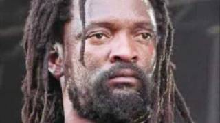 Lucky Dube  _  My brother, My enemy width=