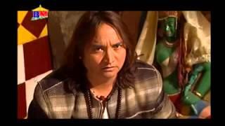 getlinkyoutube.com-JHAKRI Part 2 - Nepali Movie - Amrit Lama