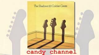 getlinkyoutube.com-The Shadows - 20 Golden Greats (Full Album)