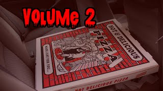 getlinkyoutube.com-3 Scary TRUE Pizza Delivery Horror Stories (Volume 2)