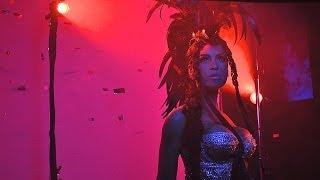 getlinkyoutube.com-Mia Martina - Danse (ft. Dev)