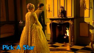 getlinkyoutube.com-Doctor Who Unreleased Music - The Girl In The Fireplace - Pick A Star