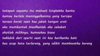getlinkyoutube.com-Heri Yusuf - Cinta Sahabat Heri Yusuf Frxcrx Feat Junkys lirik